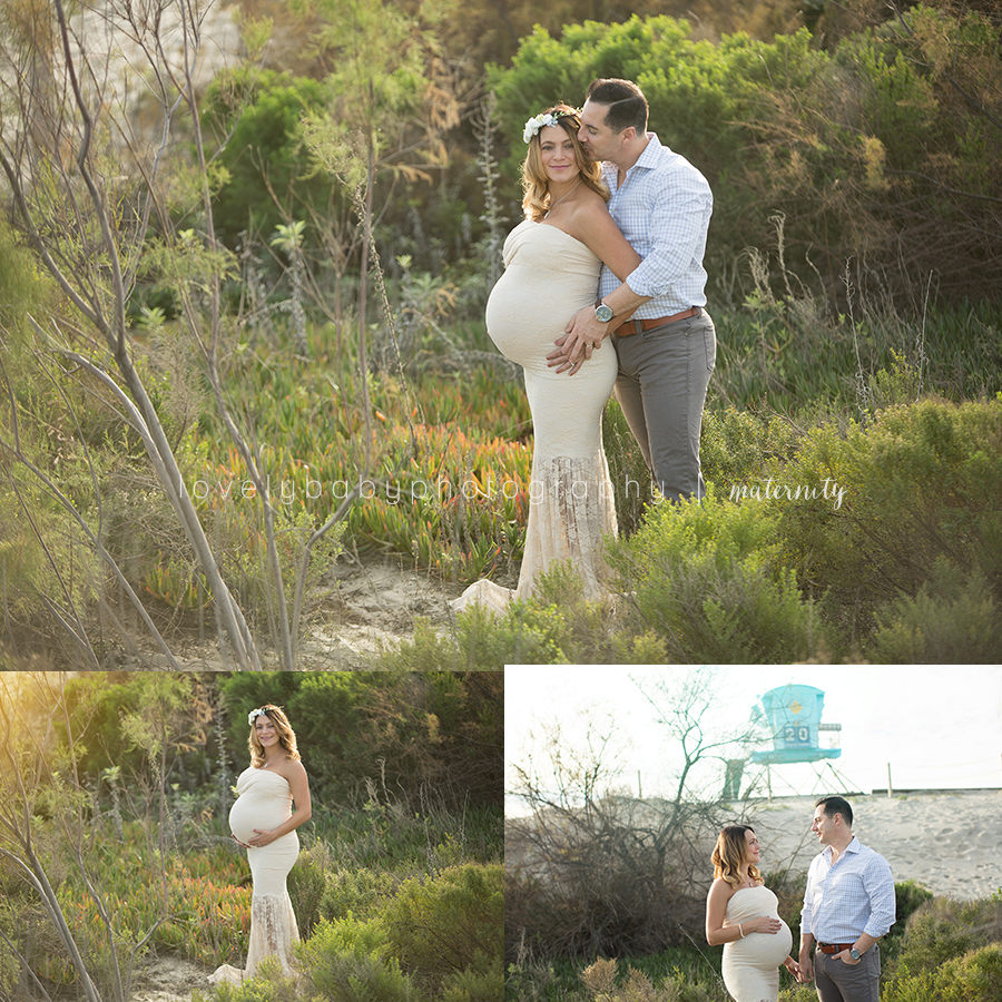 01 san diego maternity photography