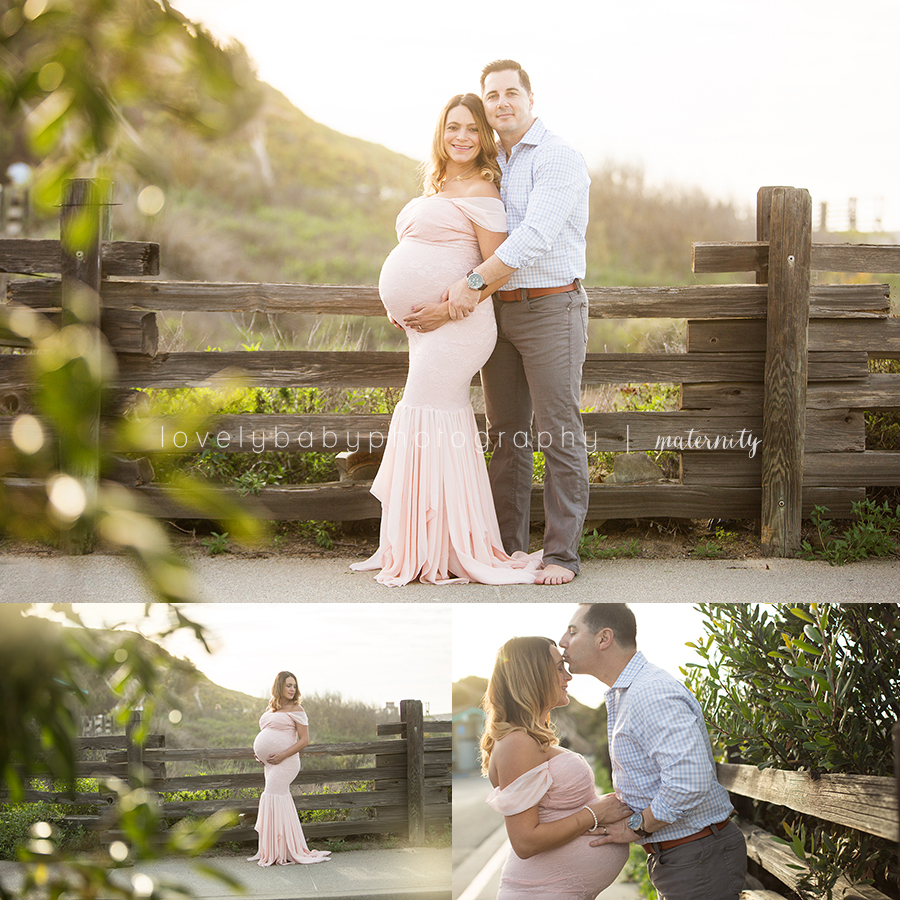 02 san diego maternity photography