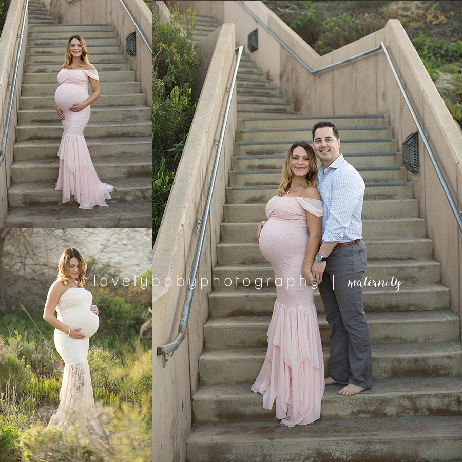 04 san diego maternity photography