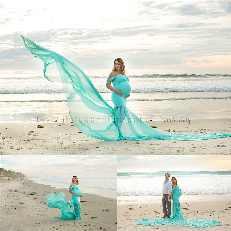 05 san diego maternity photography