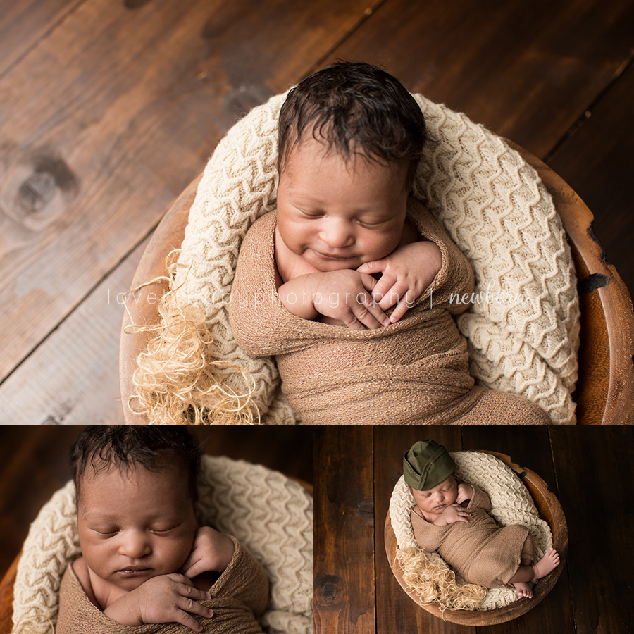 02 north san diego newborn photographer