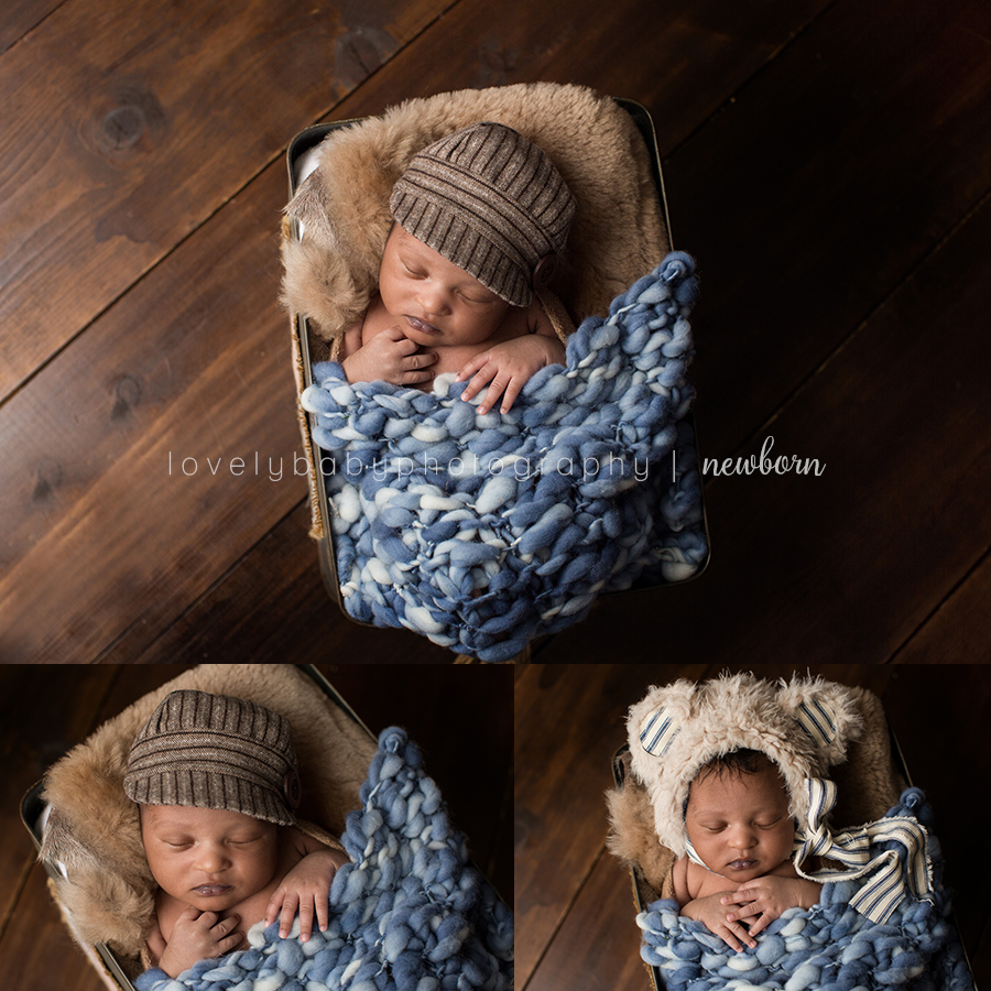 05 north san diego newborn photography studio
