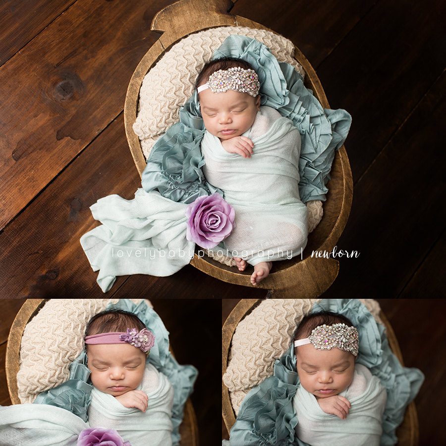 07 Carlsbad newborn photography studio