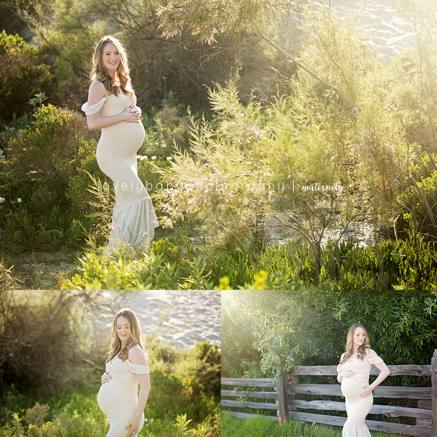 01 san diego maternity portrait photographer