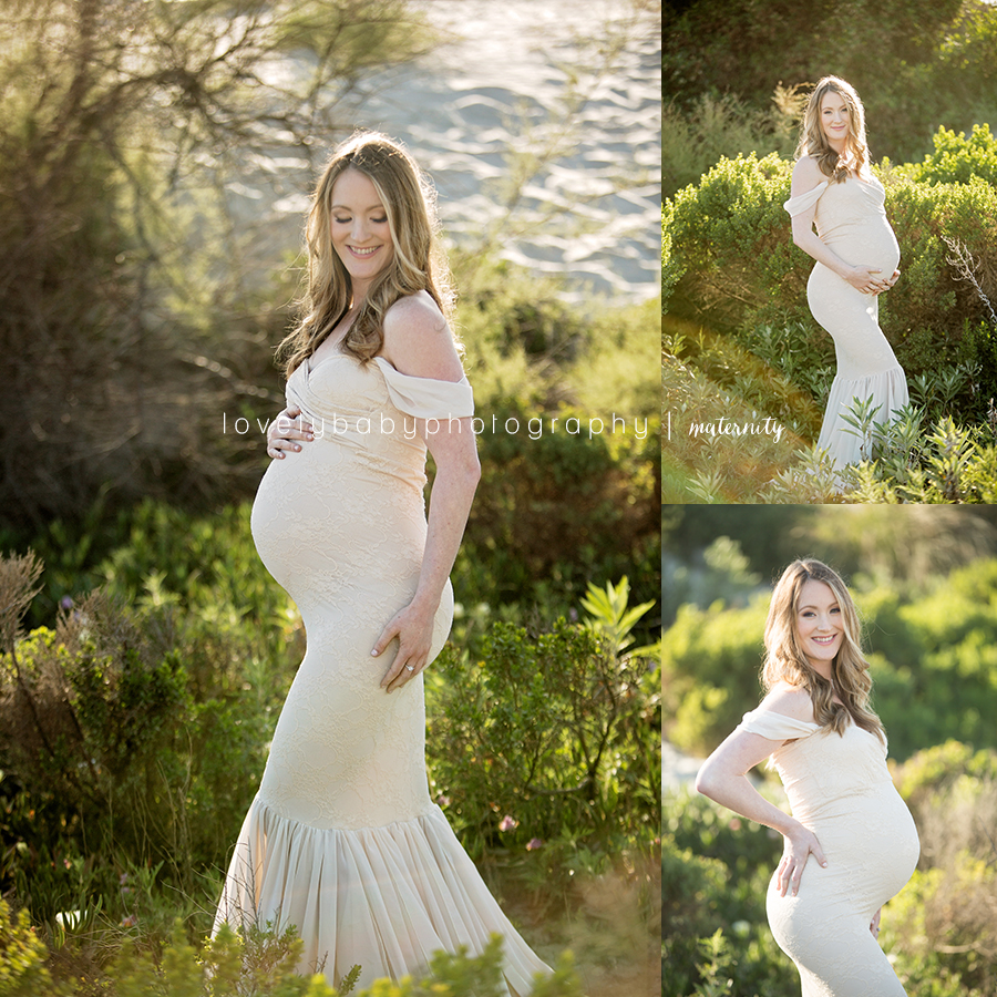02 san diego maternity portrait photographer
