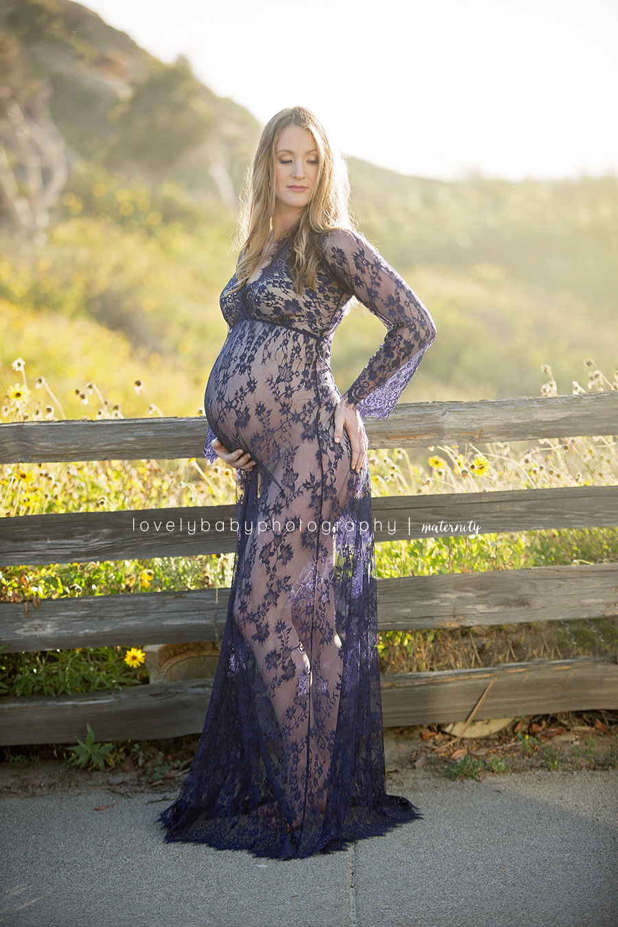 04 san diego maternity photographer