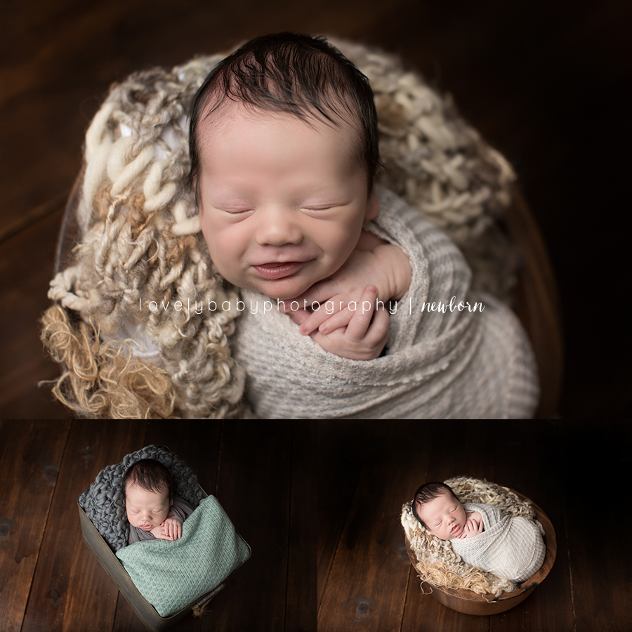 4 north county san diego newborn photographer