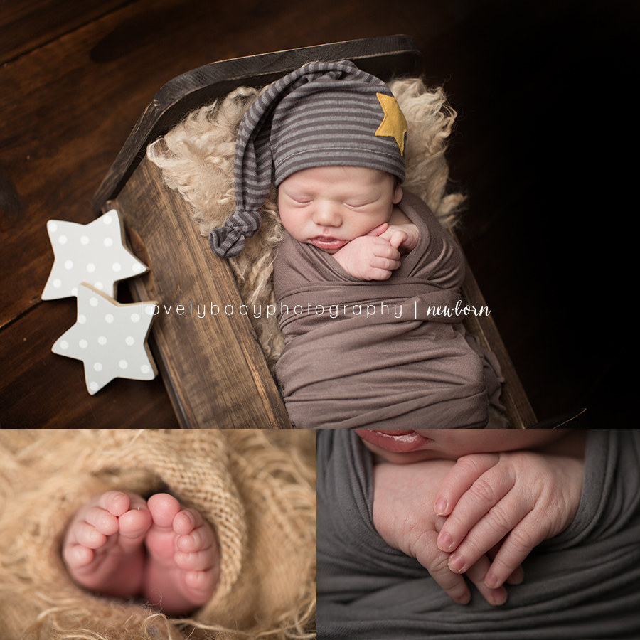 5 north county san diego newborn photographer