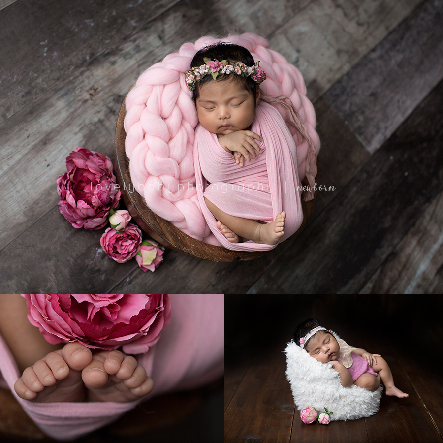 1 san diego newborn photography