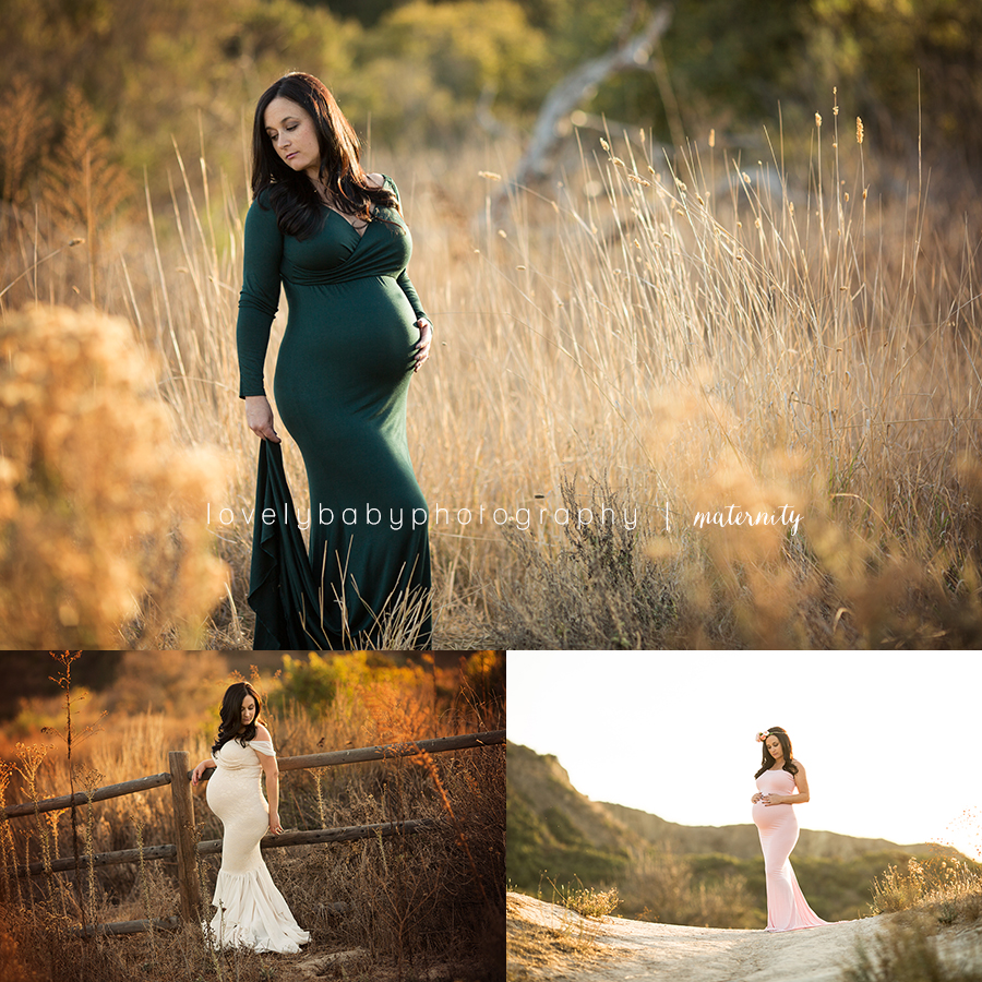 san diego maternity photography 3