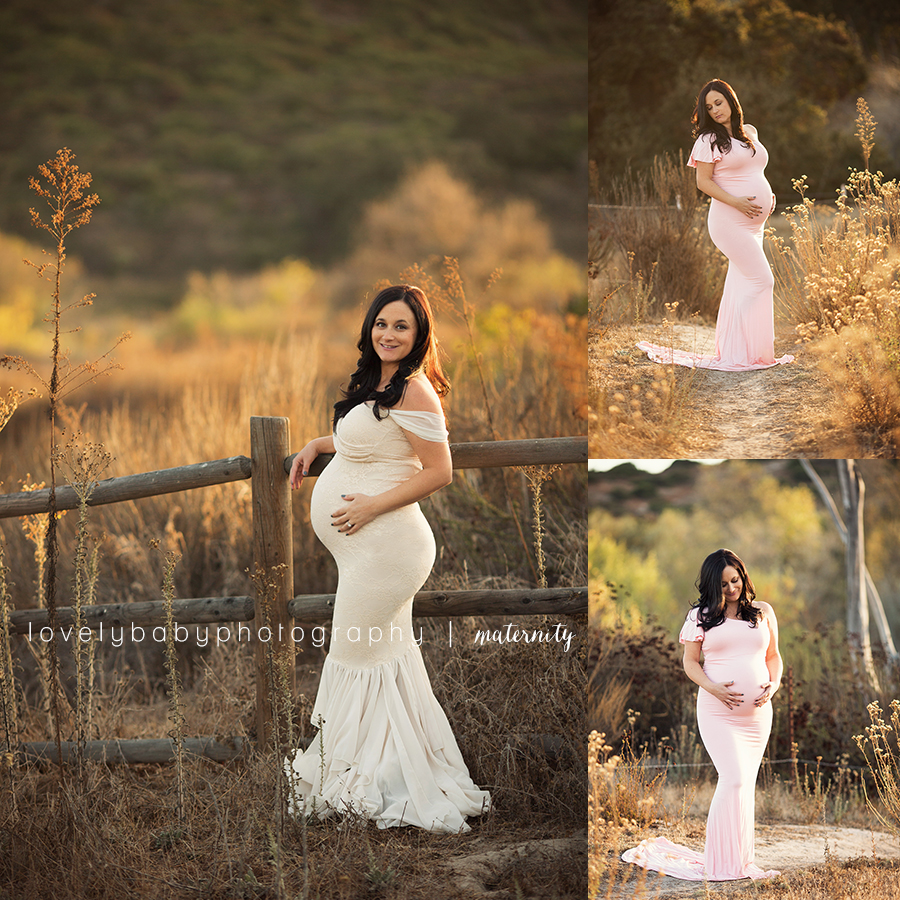san diego maternity photography 4