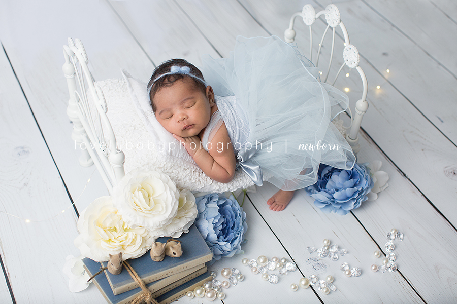 1 cinderella newborn photography session.jpg