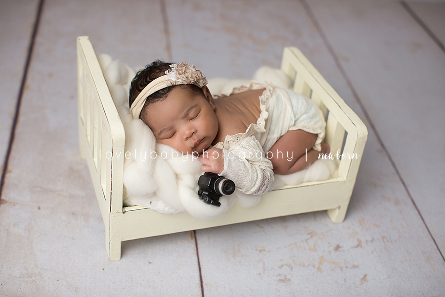 5 san diego newborn photography session.jpg