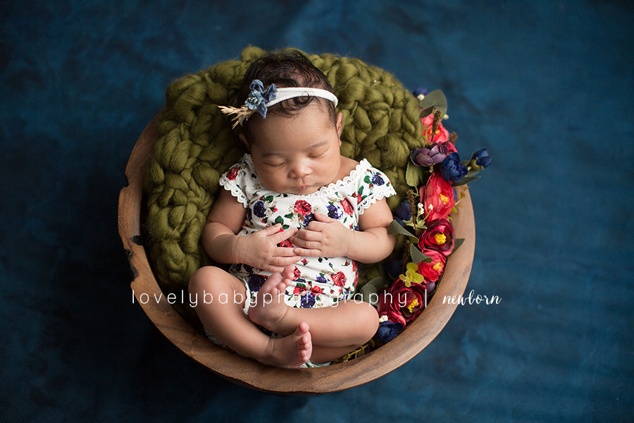 8 encinitas newborn photography session.jpg
