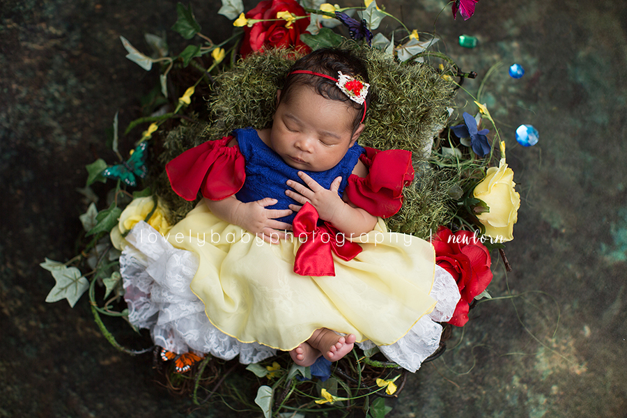 9encinitas newborn photography session.jpg