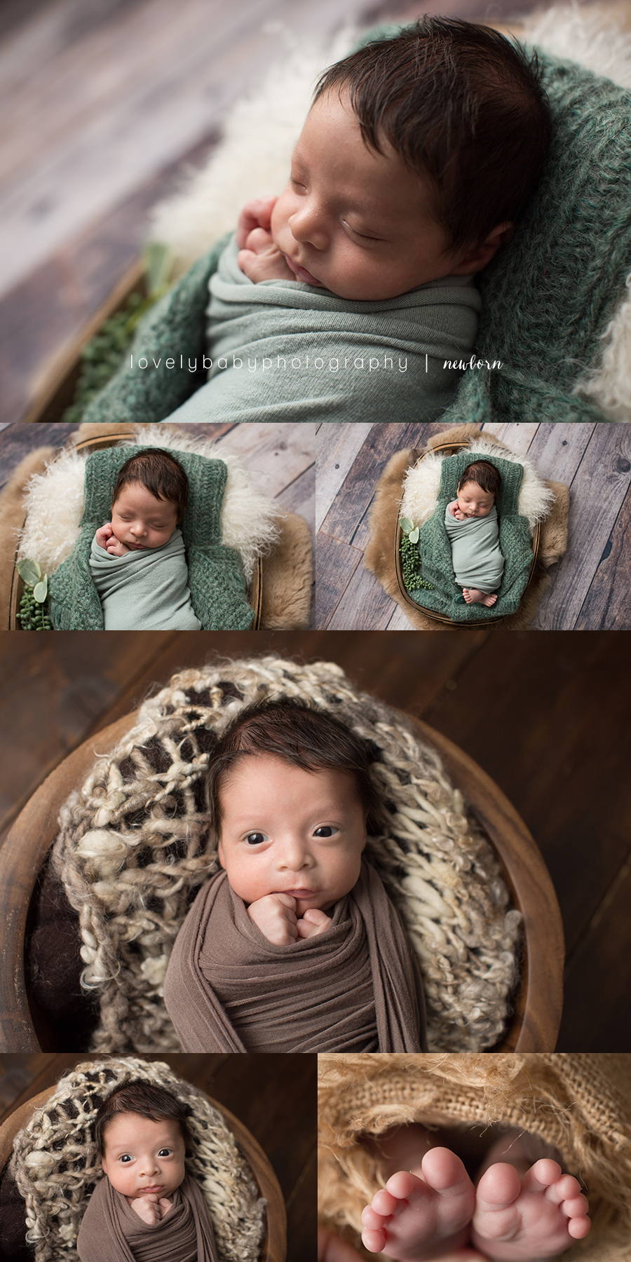 encinitas newborn photography 2.jpg