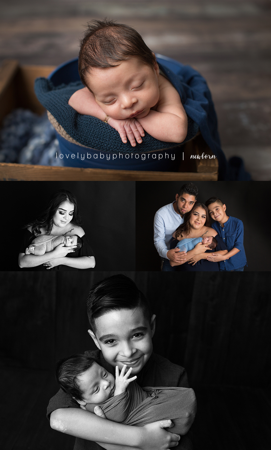 encinitas newborn photography 3.jpg