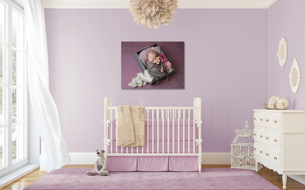 lovely baby photography artwork3.jpg