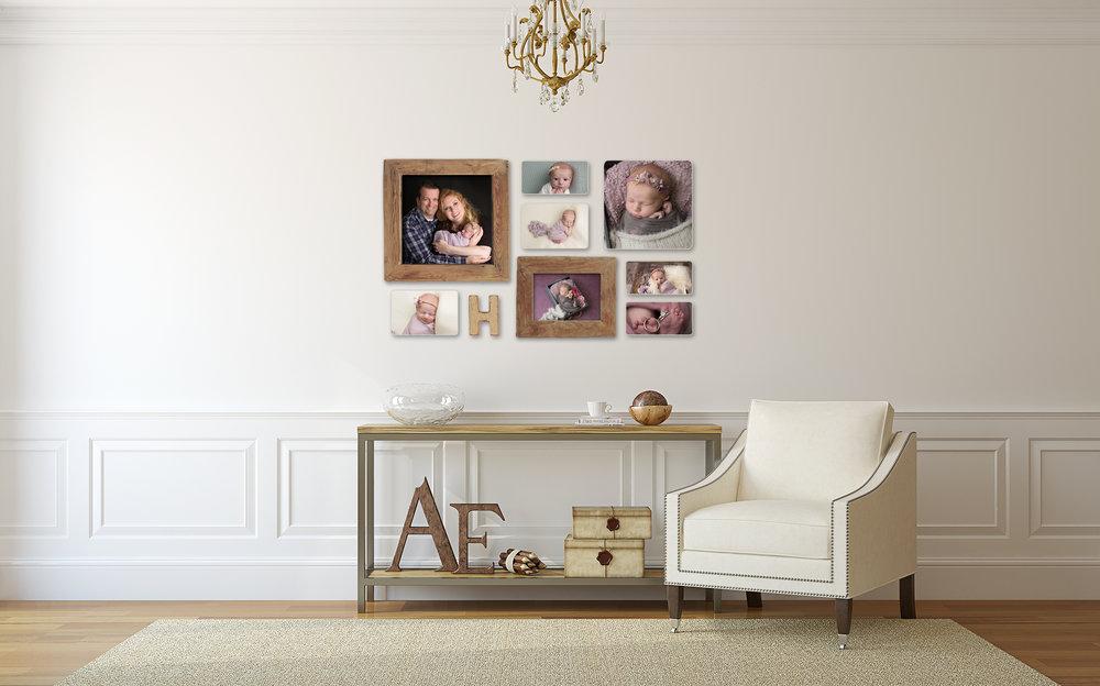 wall art set 1.jpg