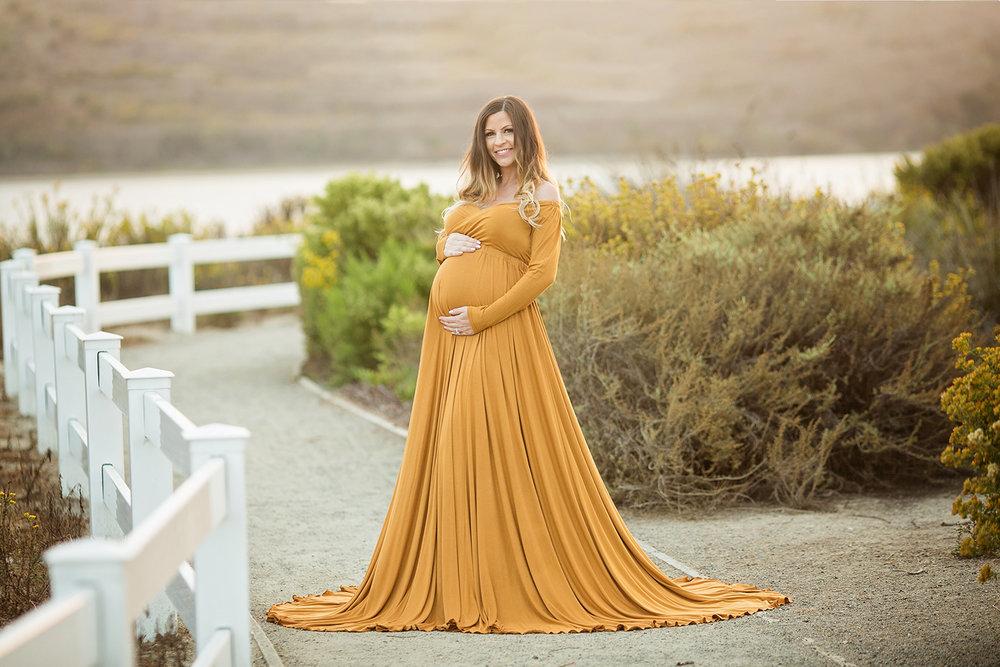 maternity11.jpg