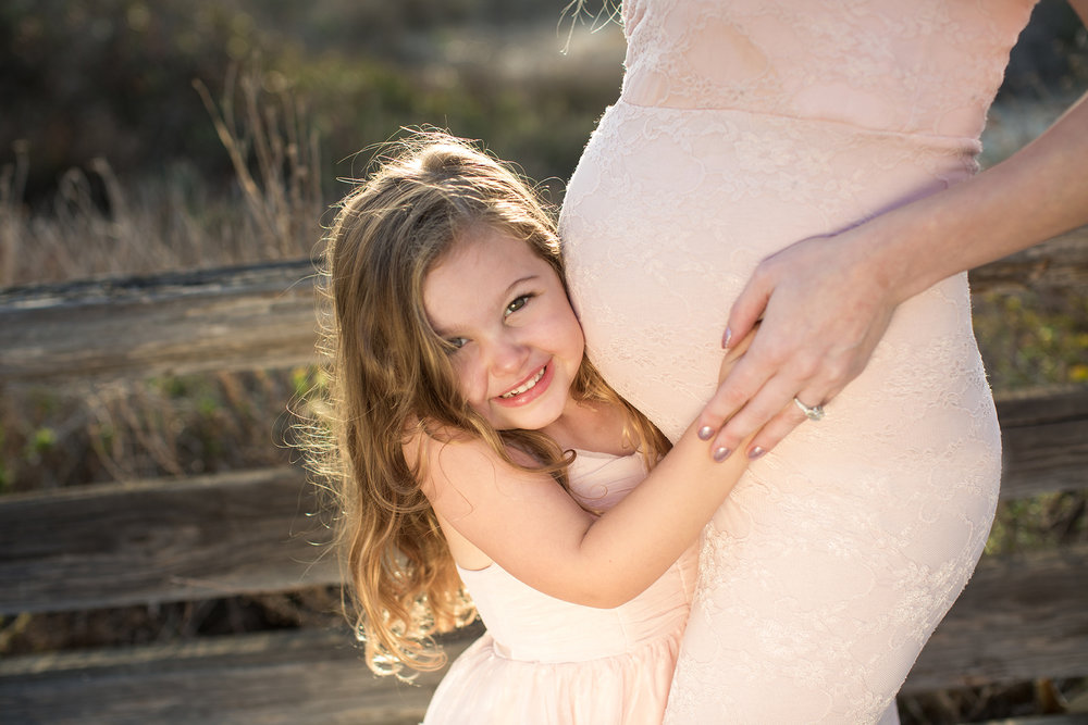maternity13.jpg