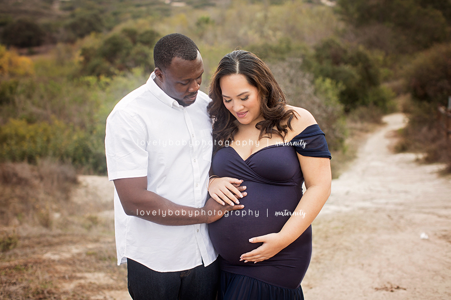 encinitas maternity photography 2.jpg