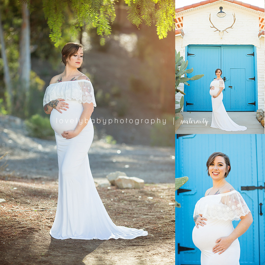 leo carrillo ranch maternity photography 1.jpg