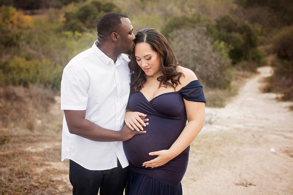 maternity16.jpg