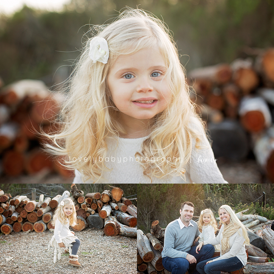 2 san diego family photographer.jpg
