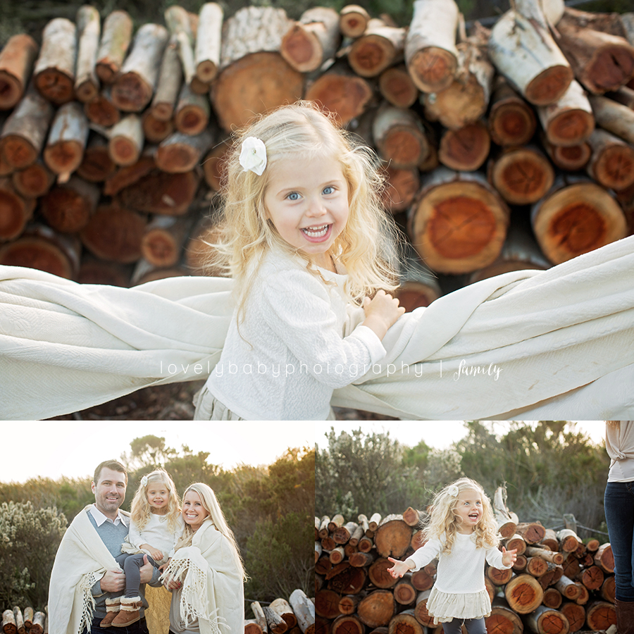 3 san diego family photographer.jpg