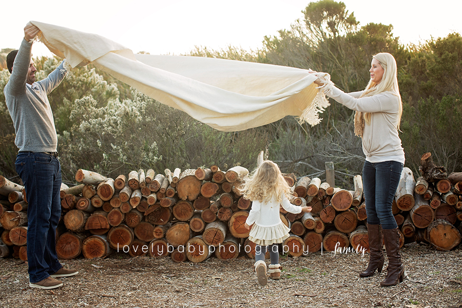 4 san diego family photographer.jpg