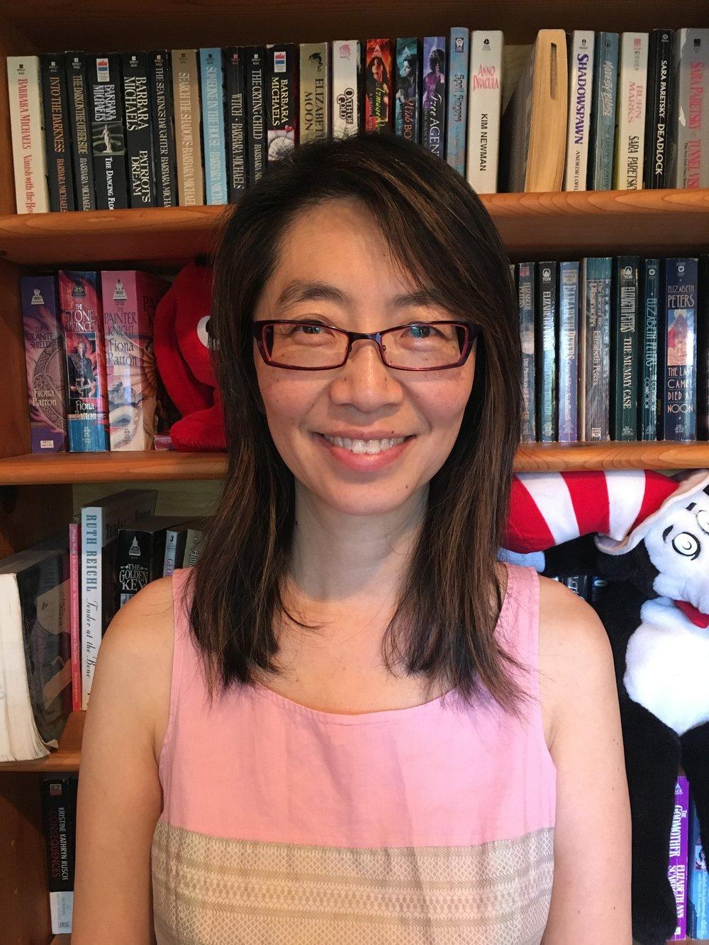 2017 Kathleen Wong.JPG
