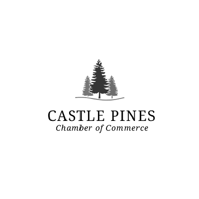 FBOL_memberships-castlepines.png