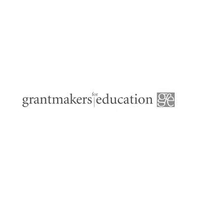 FBOL_memberships-grantmakers.png