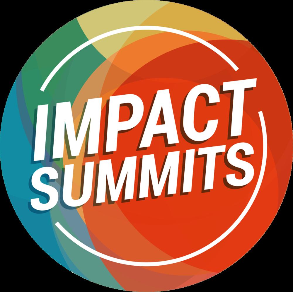 ImpactSummits-logo.png