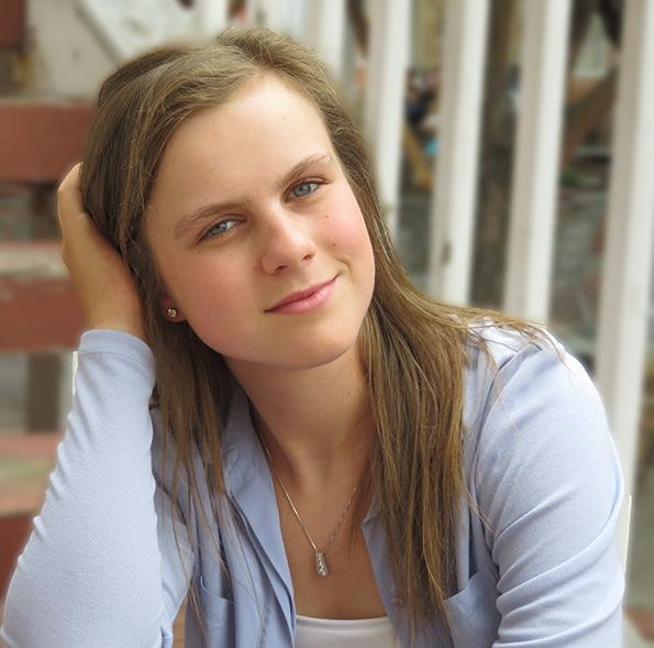 Rachel Penner FBOL Photo-sm.jpg