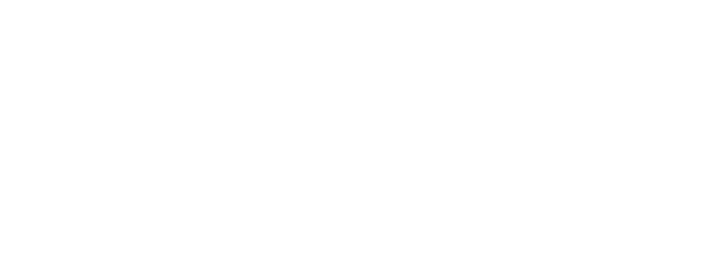 FutureOfSchool-logo-white.png