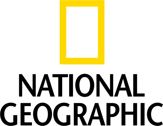 Logo - National Geographic.png