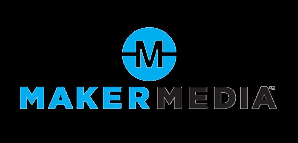 Logo - Maker Meida.png