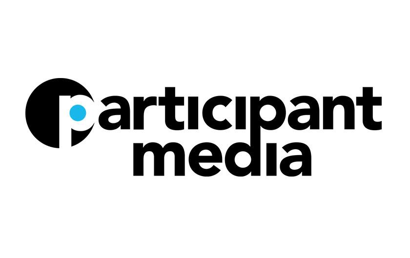 Logo-Participant.jpg