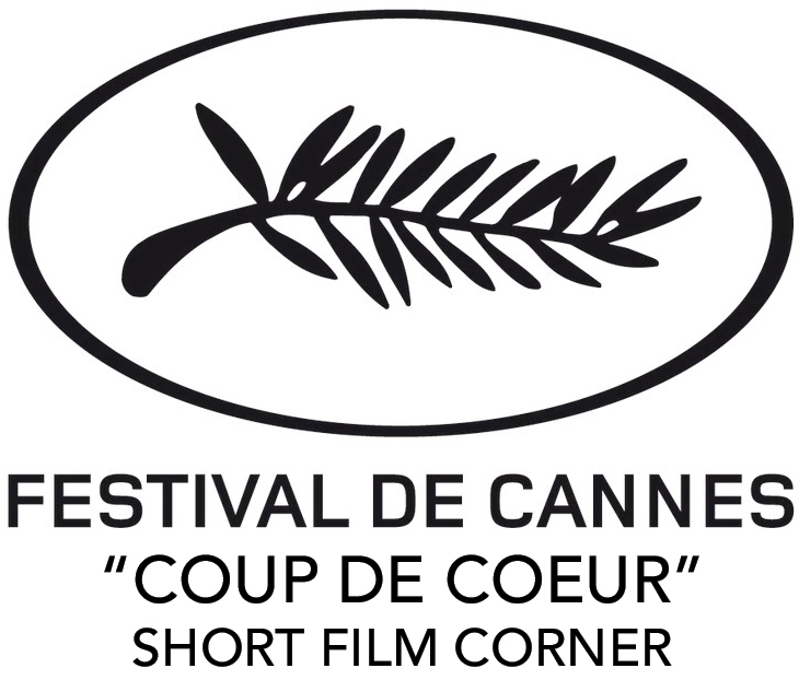 Logo - Cannes short 2.jpg