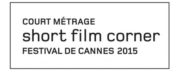 Logo - Fest - Cannes short.jpg