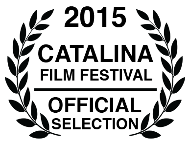 Logo - Fest - Catalina.png