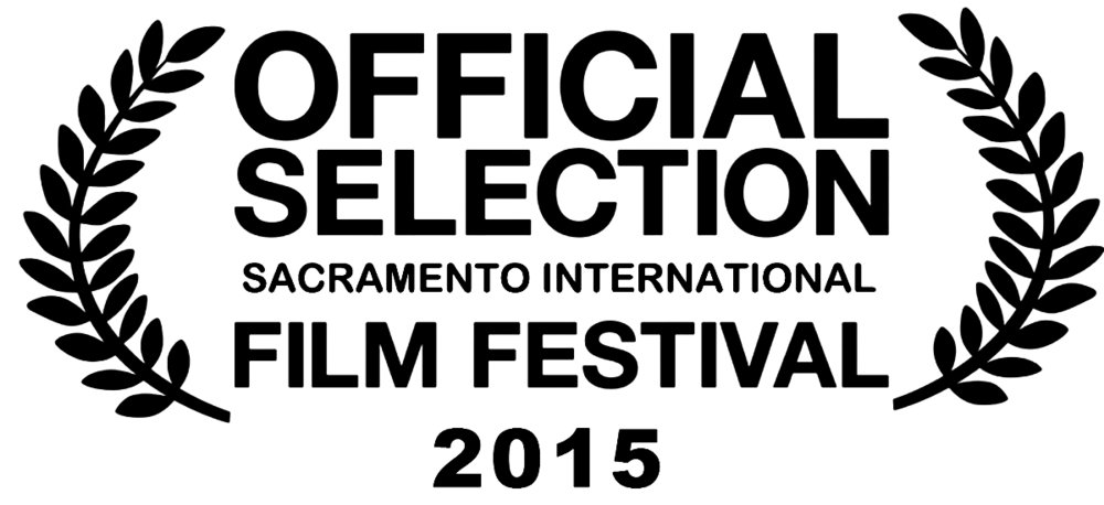 Logo - Fest - Sacramento International.jpeg