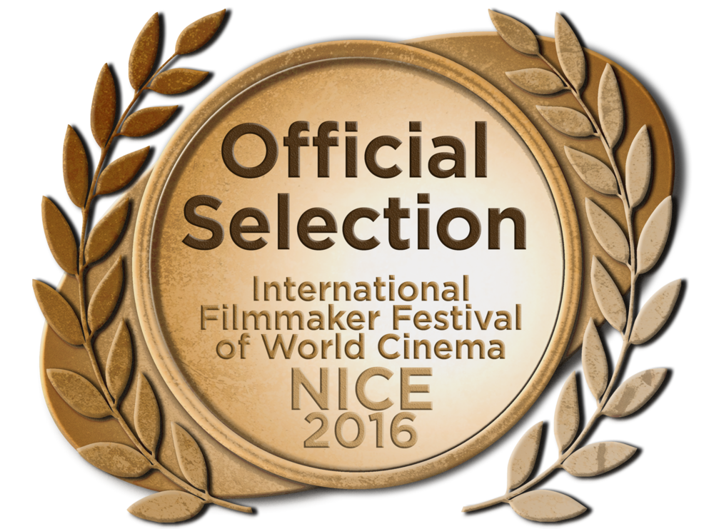 Logo - Fest - International Filmmaker Nice.png