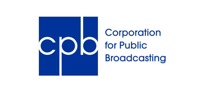 Logo - Fund _ CPB.jpg
