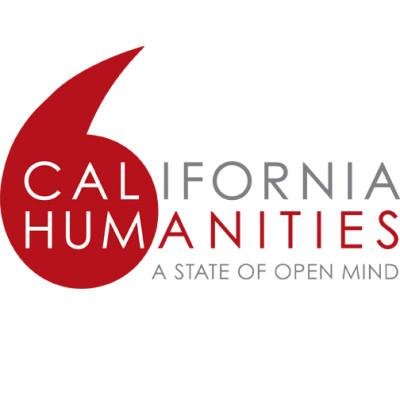 Logo - Fund - CH.jpg