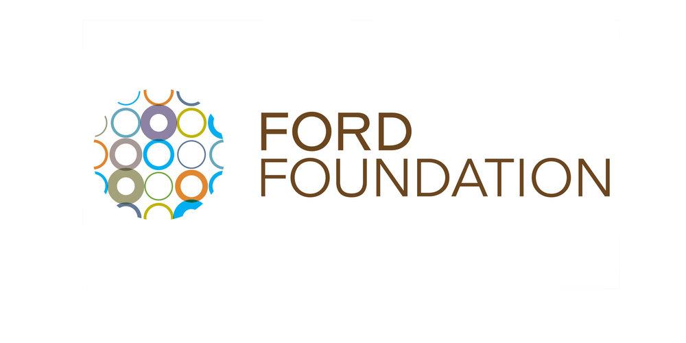 Logo - Fund - Ford.jpg