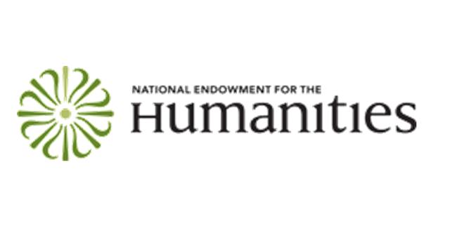 Logo - Fund - NEH.png