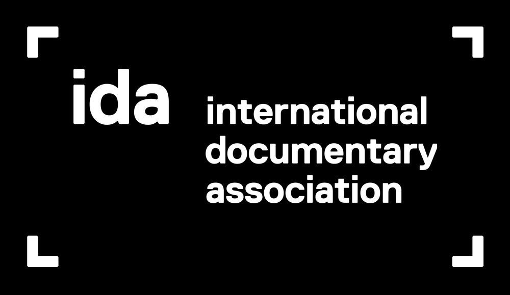Logo - Fund - IDA.jpg